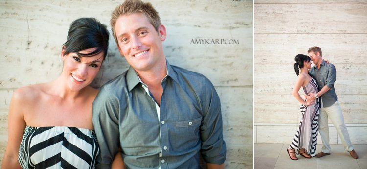 dallas wedding photographer with rayven and alex (12)