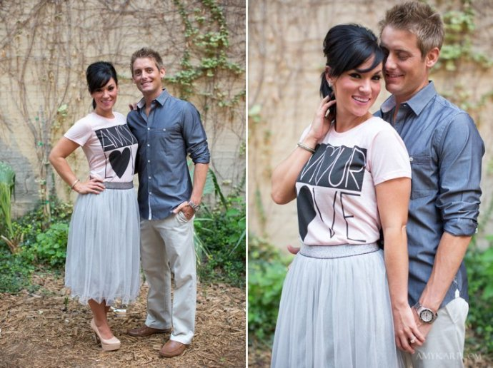 dallas wedding photographer with rayven and alex (13)