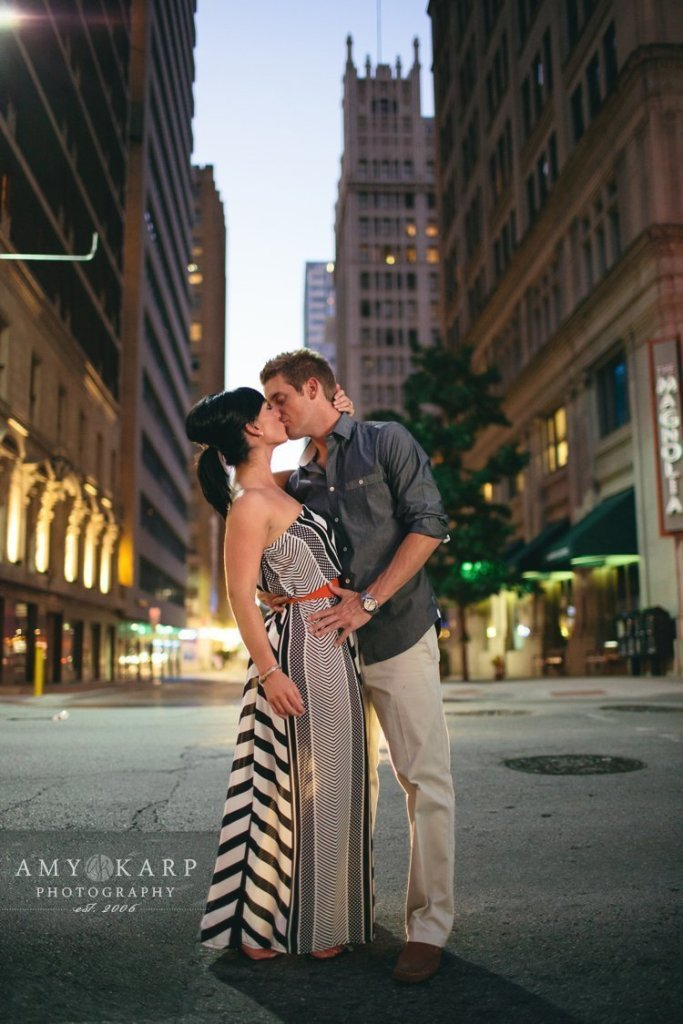 dallas wedding photographer with rayven and alex (17)