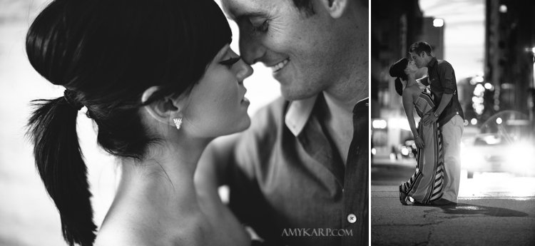 dallas wedding photographer with rayven and alex (18)