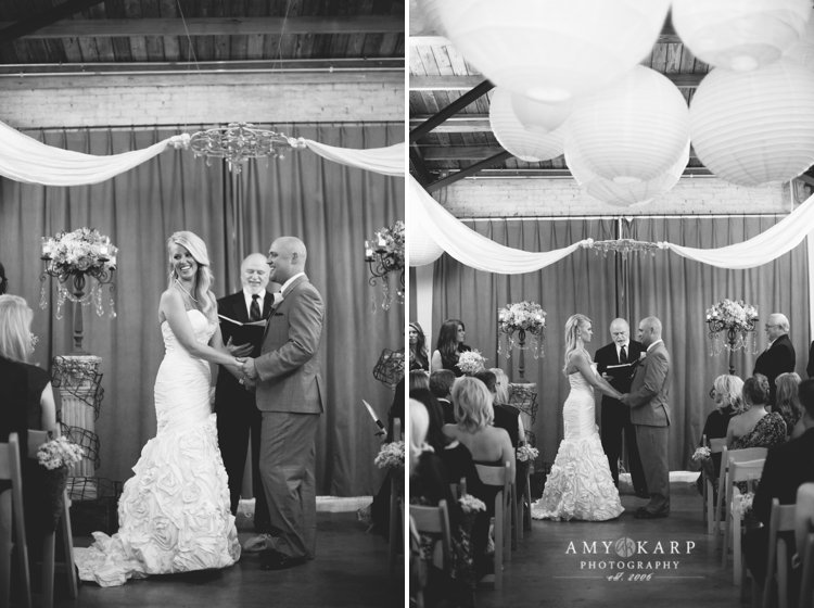 dallas wedding photographer with lexi and bo at hickory street annex (27)