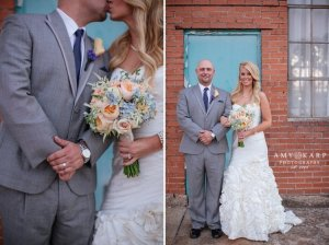 dallas wedding photographer with lexi and bo at hickory street annex (30)