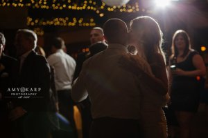 dallas wedding photographer with lexi and bo at hickory street annex (36)