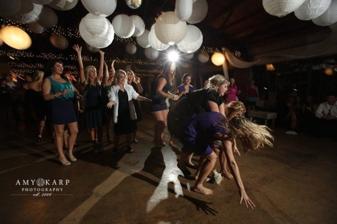 dallas wedding photographer with lexi and bo at hickory street annex (44)