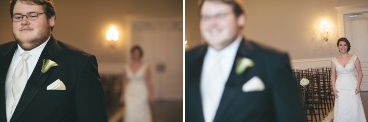 denton wedding photographer at the milestone with kati and josh (16)