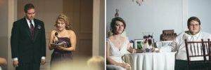 denton wedding photographer at the milestone with kati and josh (50)