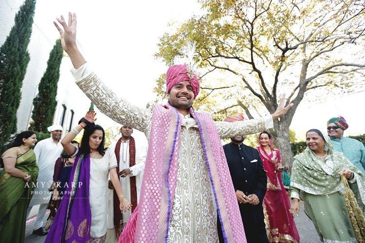 dallas indian wedding photographer (2)