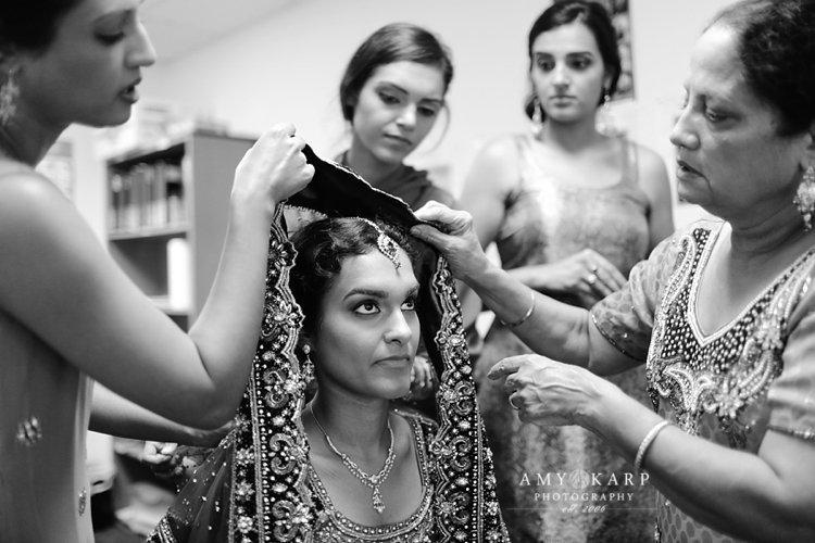 dallas indian wedding photographer (3)