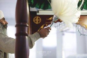 dallas indian wedding photographer (5)