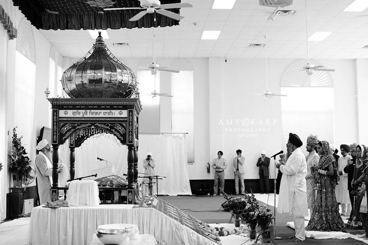 dallas indian wedding photographer (6)