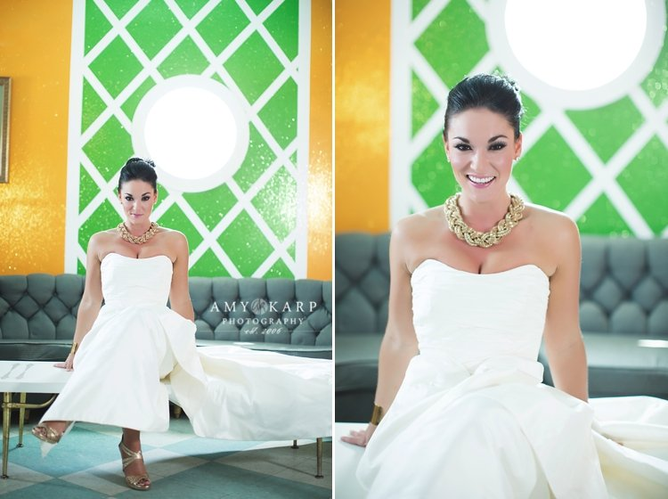 dallas wedding photographer with rayven's bridal portraits (15)