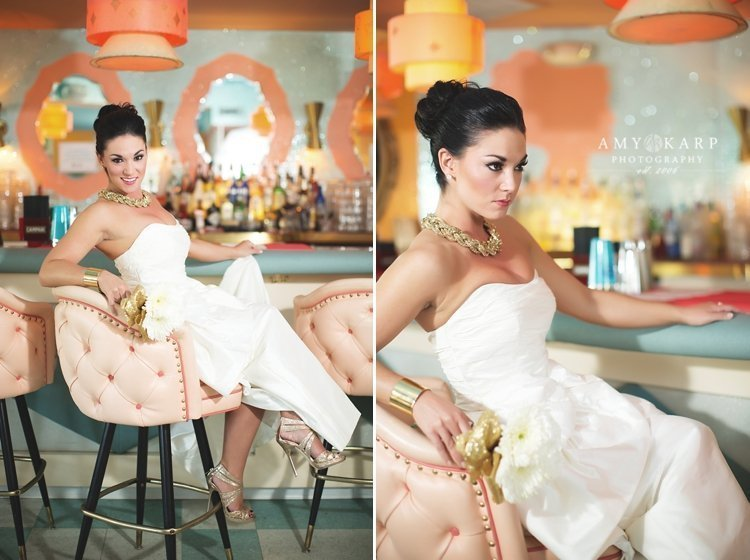 dallas wedding photographer with rayven's bridal portraits (16)
