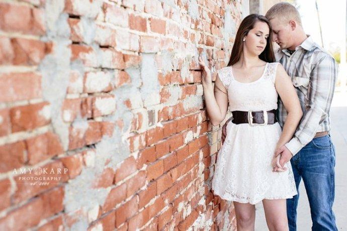 dallas wedding photographer with katie and josh in prosper, texas (4)