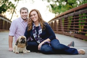 dallas wedding photographer with kimberly and john in plano texas (17)