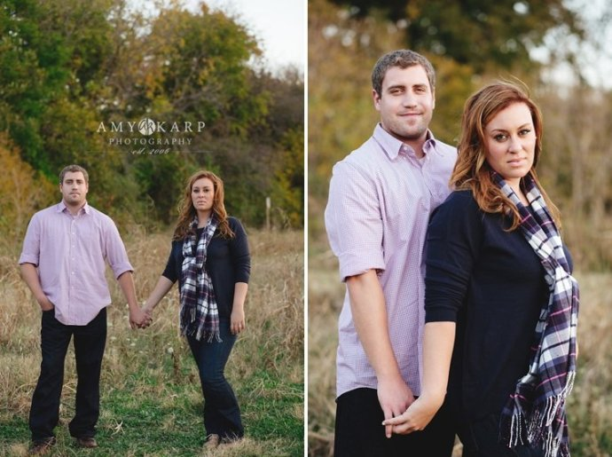 dallas wedding photographer with kimberly and john in plano texas (18)