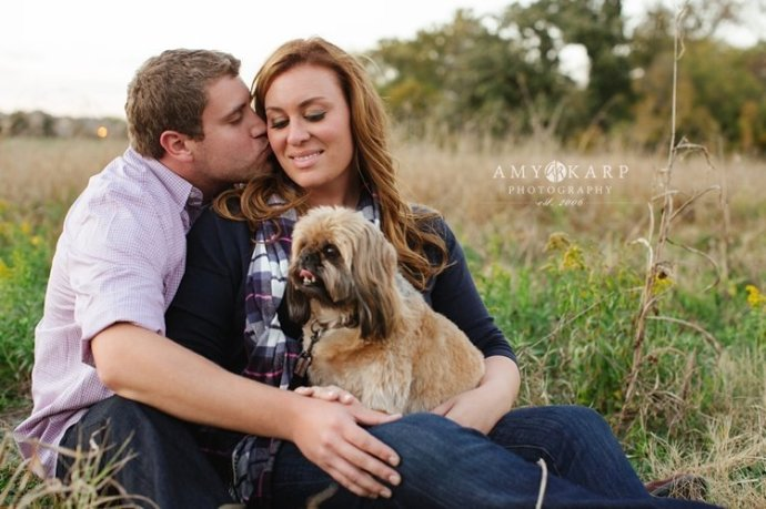 dallas wedding photographer with kimberly and john in plano texas (22)