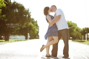 dallas portrait and wedding photographer (21)