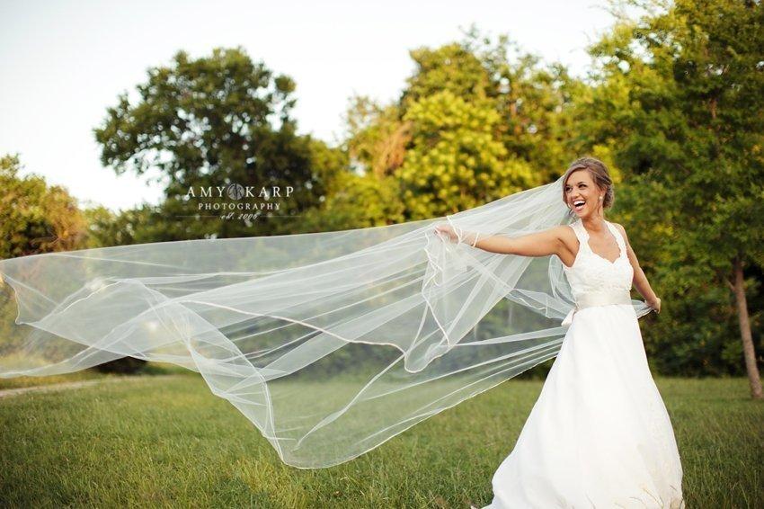 dallas portrait and wedding photographer (44)