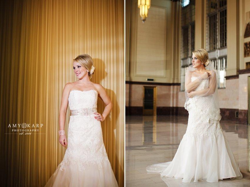 dallas portrait and wedding photographer (45)