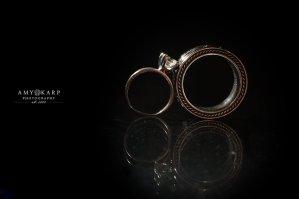 dallas portrait and wedding photographer (55)