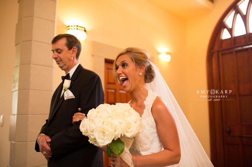 dallas portrait and wedding photographer (82)