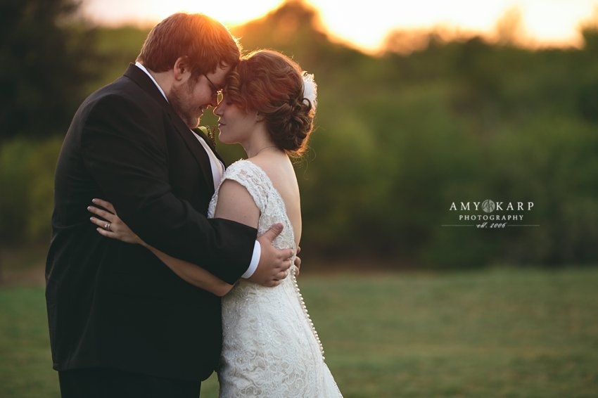 dallas portrait and wedding photographer (106)