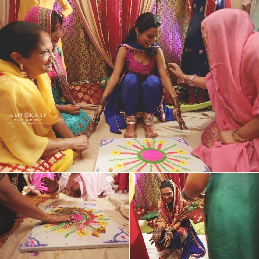 dallas-texas-indian-wedding-sikh-007