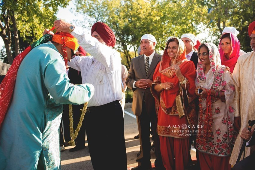 dallas-texas-indian-wedding-sikh-017