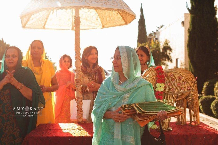 dallas-texas-indian-wedding-sikh-018