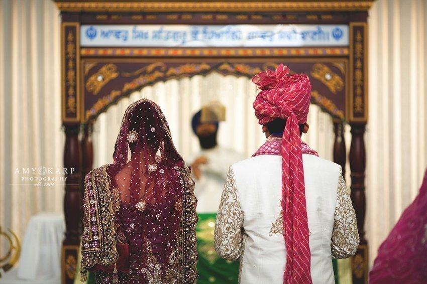 dallas-texas-indian-wedding-sikh-028