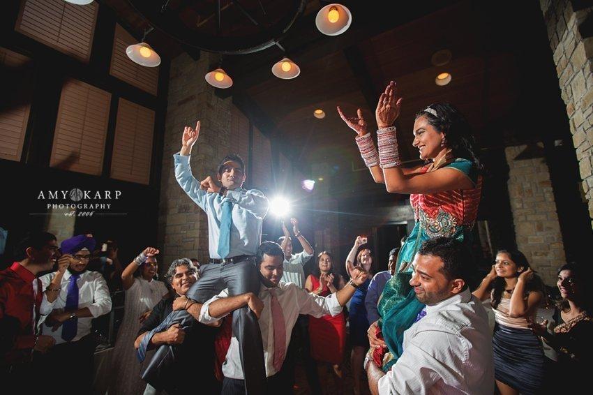 dallas-texas-indian-wedding-sikh-046