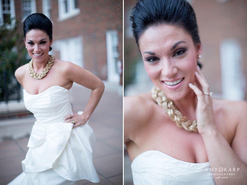 dallas-wedding-photographer-rayven-alex-city-place-016
