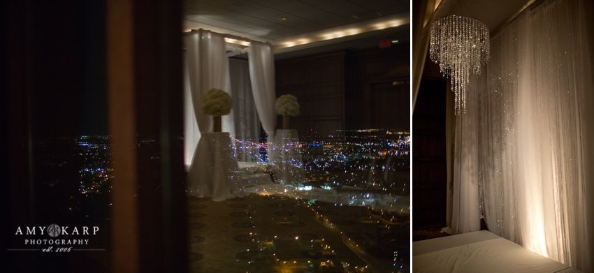 dallas-wedding-photographer-rayven-alex-city-place-032