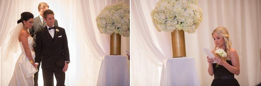 dallas-wedding-photographer-rayven-alex-city-place-038