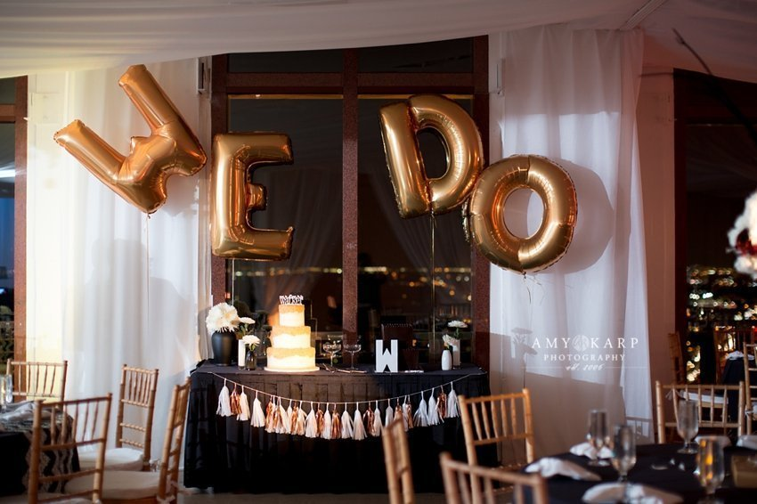 dallas-wedding-photographer-rayven-alex-city-place-044
