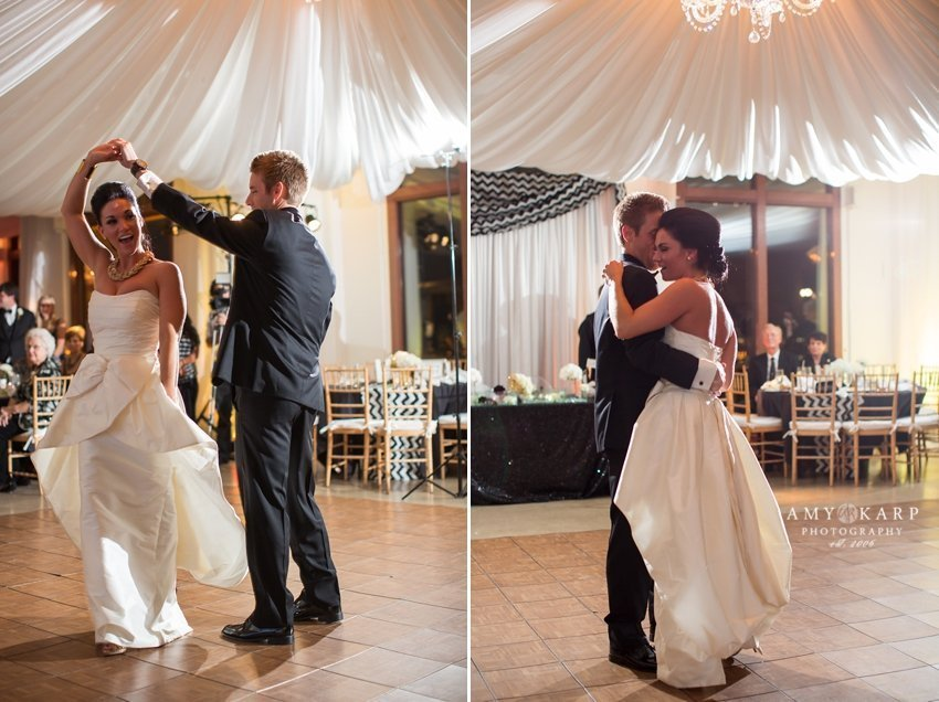 dallas-wedding-photographer-rayven-alex-city-place-050