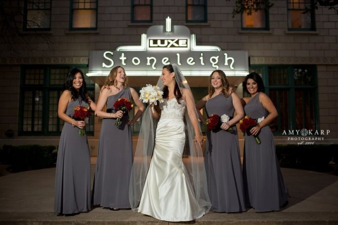 dallas-wedding-photographer-stoneleigh-hotel-weddingrebecca-cody-010