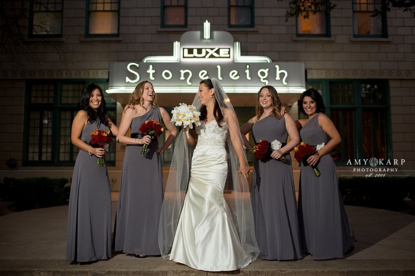 dallas-wedding-photographer-stoneleigh-hotel-weddingrebecca-cody-010