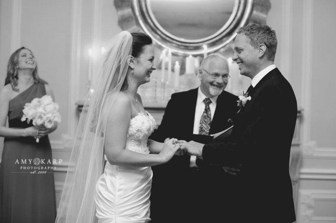 dallas-wedding-photographer-stoneleigh-hotel-weddingrebecca-cody-016