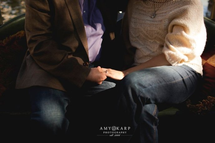 dallas-proposal-wedding-photographer-013
