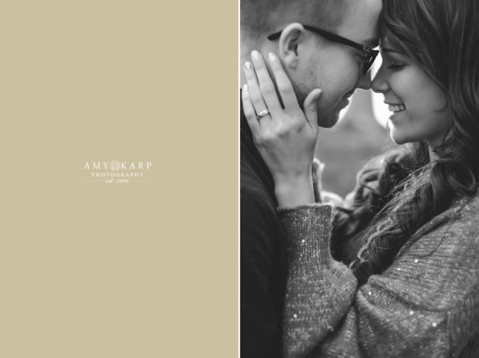 dallas-wedding-photographer-abbe-jordan-017