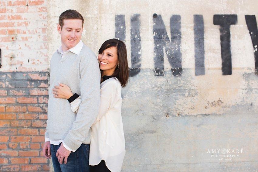 dallas-wedding-photographer-jennie-robbie-001