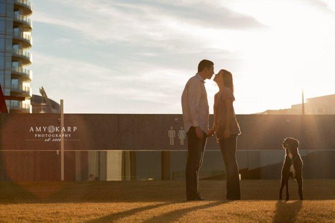 dallas-wedding-photographer-jennie-robbie-013