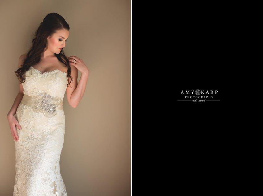 dallas-wedding-photographer-outdoor-bridals-kara-001