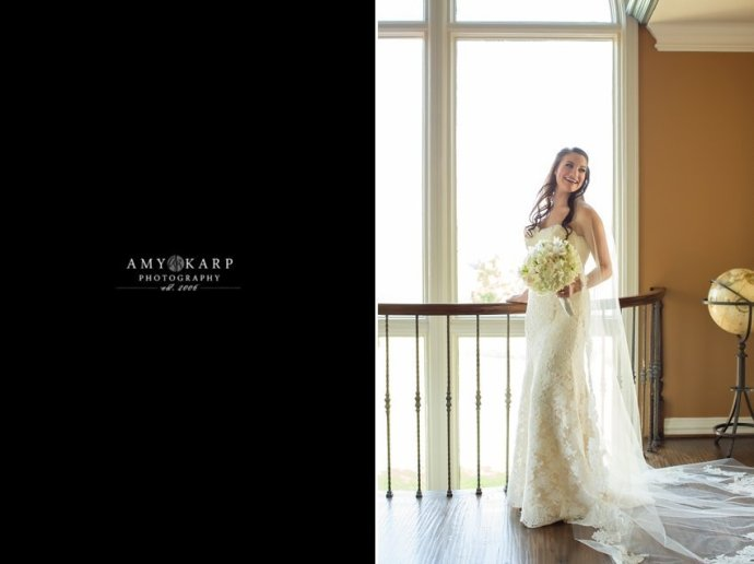 dallas-wedding-photographer-outdoor-bridals-kara-004