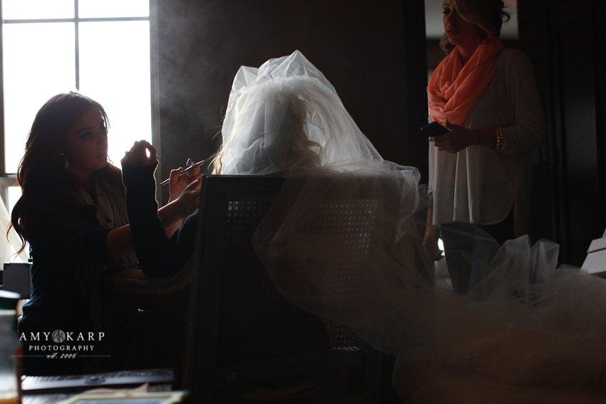 dallas-wedding-photographer-hall-of-state-beth-nathan-007