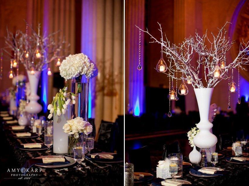 dallas-wedding-photographer-hall-of-state-beth-nathan-016