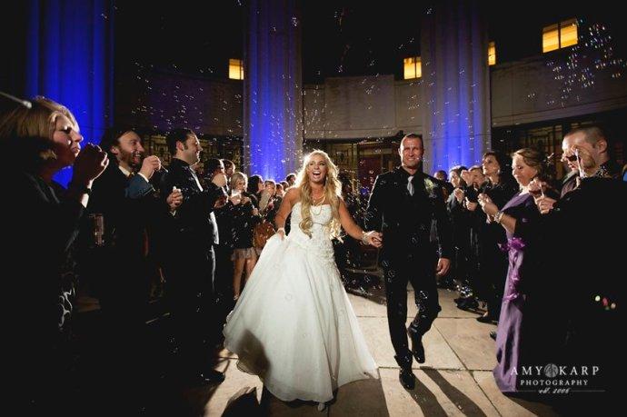 dallas-wedding-photographer-hall-of-state-beth-nathan-024