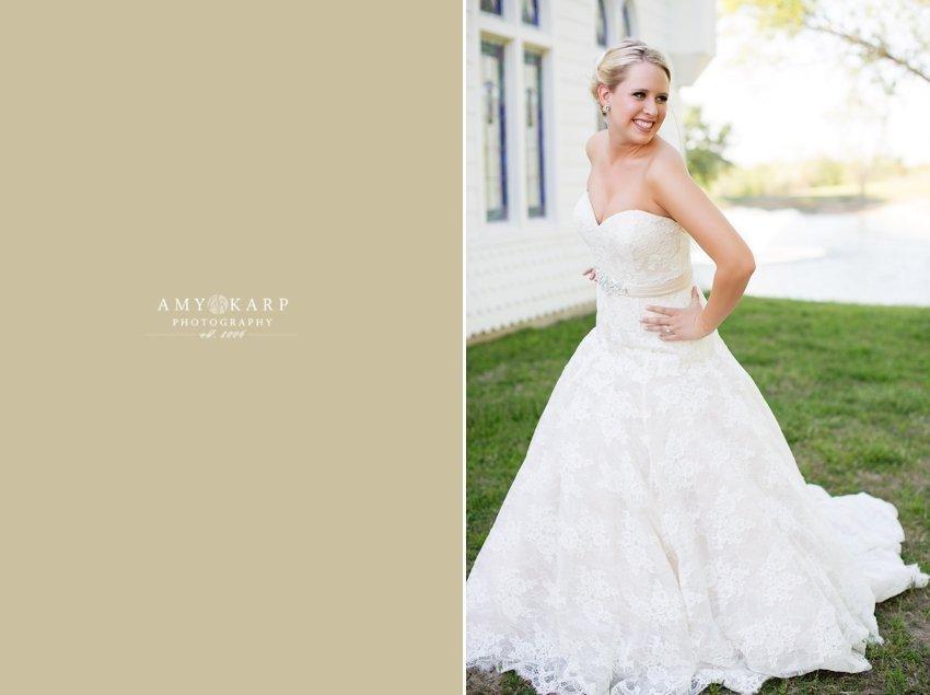 dallas-wedding-photographer-rachel-bridals-oklahoma-008