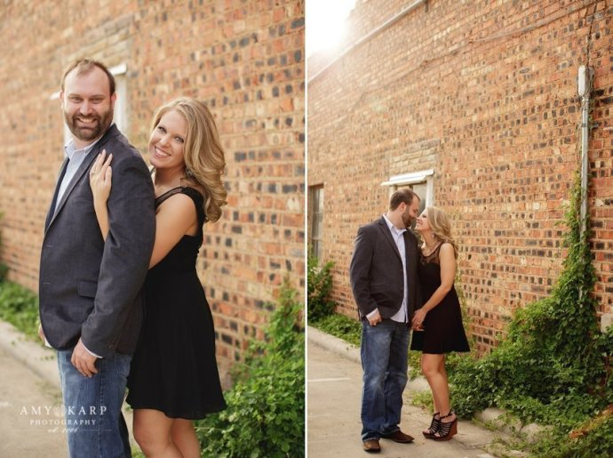 dallas-fort-worth-wedding-photographer-south-side-engagement-session-autumn-charles-003
